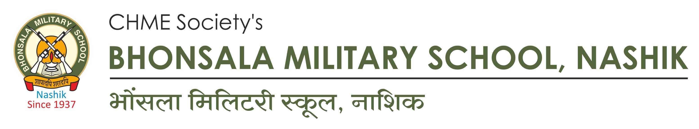 Bhonsala Military School