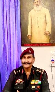 Commandant Masur sir_1&nb
